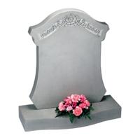Westfield Headstone